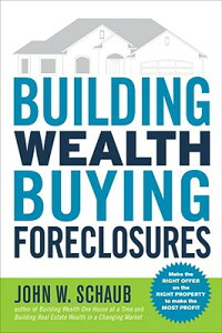 Building_Wealth_Buying_Foreclo