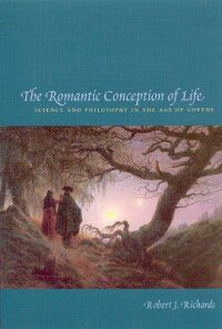 The_Romantic_Conception_of_Lif