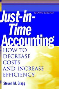 Just-In-Time_Accounting:_How_t
