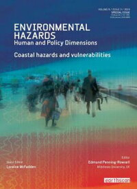 Coastal_Hazards_and_Vulnerabil