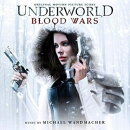 【輸入盤】Underworld: Blood Wars (Original Motion Picture Soundtrack)