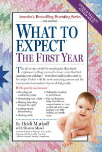 What_to_Expect_the_First_Year
