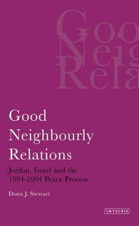 Good_Neighbourly_Relations:_Jo