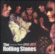 【輸入盤】Singles1968-1971Vol.3(+dvd)[RollingStones]