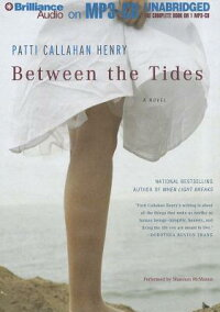 BetweentheTides
