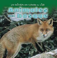 Animales_del_Bosque_=_Animals