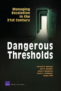 Dangerous_Thresholds:_Managing