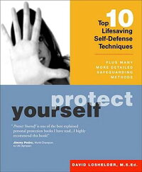 Protect_Yourself:_Top_10_Lifes