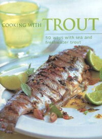 Cooking_with_Trout