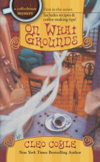 On_What_Grounds