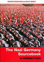 The_Nazi_Germany_Sourcebook:_A