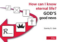 How_Can_I_Know_Eternal_Life?_1