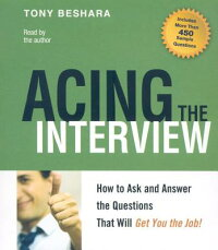 Acing_the_Interview:_How_to_As