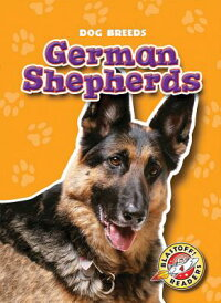 German_Shepherds