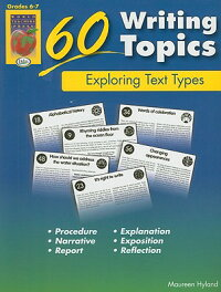 60_Writing_Topics,_Grades_6-7: