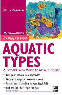 Careers_for_Acquatic_Types_&_O