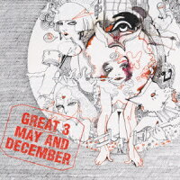 May_and_December
