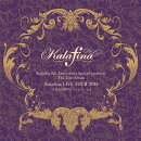 Kalafina 8th Anniversary Special products The Live Album 「Kalafina LIVE TOUR 2014」 at 東京国際フォーラム …