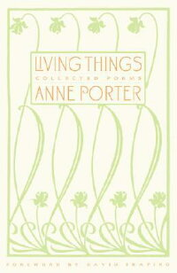 Living_Things:_Collected_Poems
