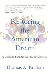 Restoring_the_American_Dream: