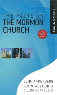 The_Facts_on_the_Mormon_Church