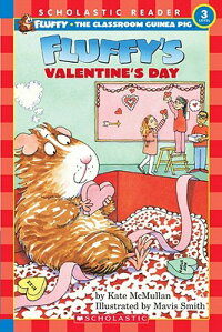 Fluffy's_Valentine's_Day