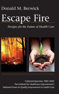 Escape_Fire:_Designs_for_the_F