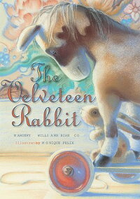 The_Velveteen_Rabbit