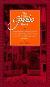 The_Little_Gumbo_Book:_Twenty-