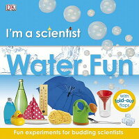 I'maScientist:WaterFun
