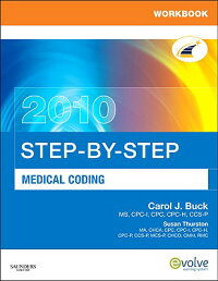 Step-By-Step_Medical_Coding