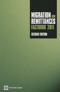 Migration_and_Remittances_Fact