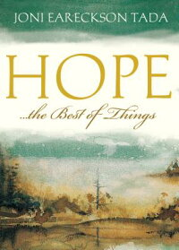 Hope:_The_Best_of_Things