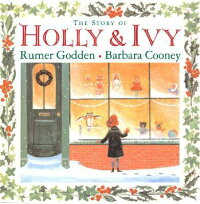 The_Story_of_Holly_and_Ivy