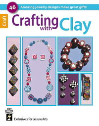 CraftingwithClay[HotOffthePress]