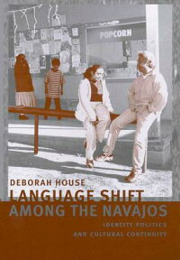Language_Shift_Among_the_Navaj