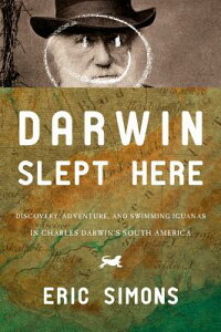 Darwin_Slept_Here:_Discovery,