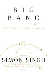 Big_Bang:_The_Origin_of_the_Un