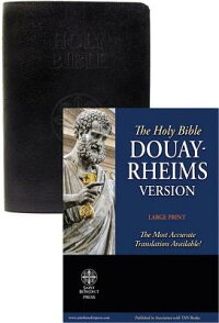 catholic_bible-oe-large_print