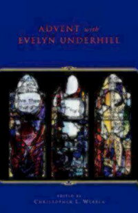 Advent_with_Evelyn_Underhill