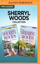 Sherryl Woods Collection - Safe Harbor & One Step Away
