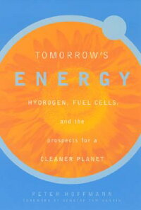 Tomorrow's_Energy:_Hydrogen,_F