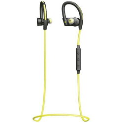 Jabra SPORT PACE WIRELESS-YELLOW