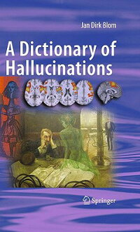 A_Dictionary_of_Hallucinations