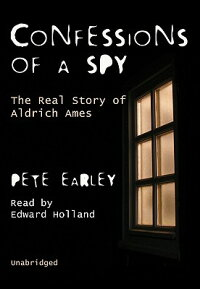 Confessions_of_a_Spy:_The_Real