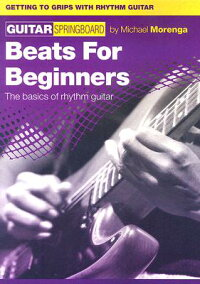 Beats_for_Beginners:_The_Basic