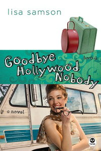 Goodbye,_Hollywood_Nobody