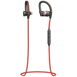 Jabra SPORT PACE WIRELESS-RED