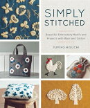 SIMPLY STITCHED(P)