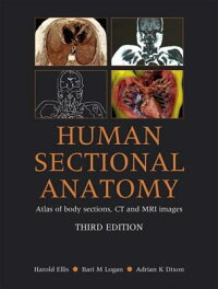 Human_Sectional_Anatomy:_Atlas